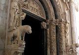 Barišić katedrala