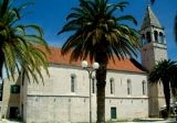 Crkva Sv. Dominika