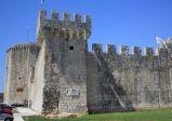 Utvrda Kamerlengo u Trogiru