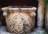 Knežev dvor u Trogiru