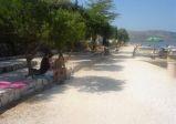 Šetalište i plaža