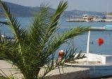 Marina u Seget Vranjici