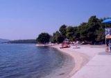 Seget Vranjica plaža Medena